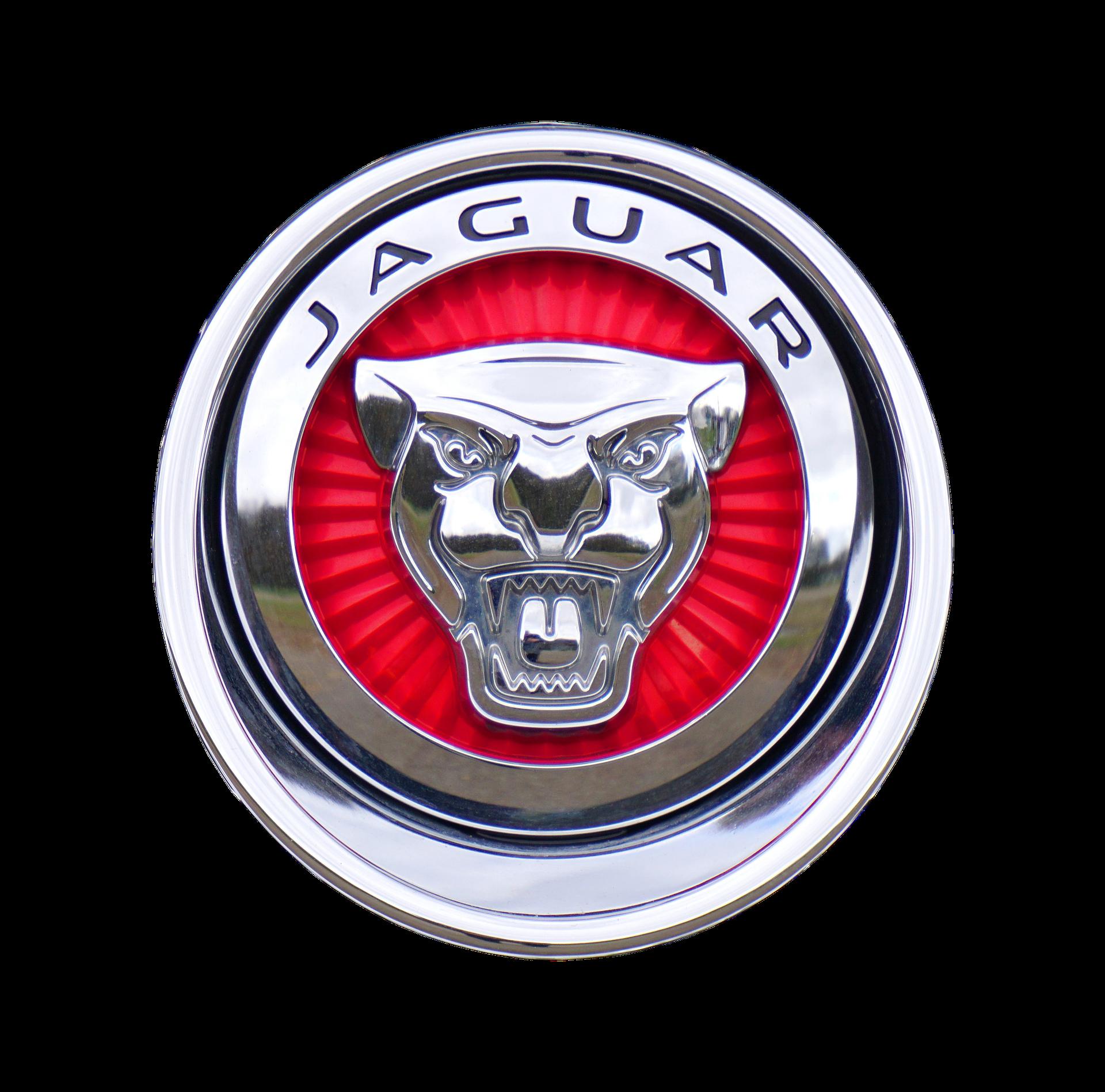emblem-2715527_1920