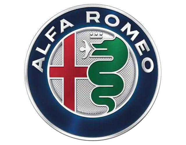 Alfa-Romeo-Logo-640x500