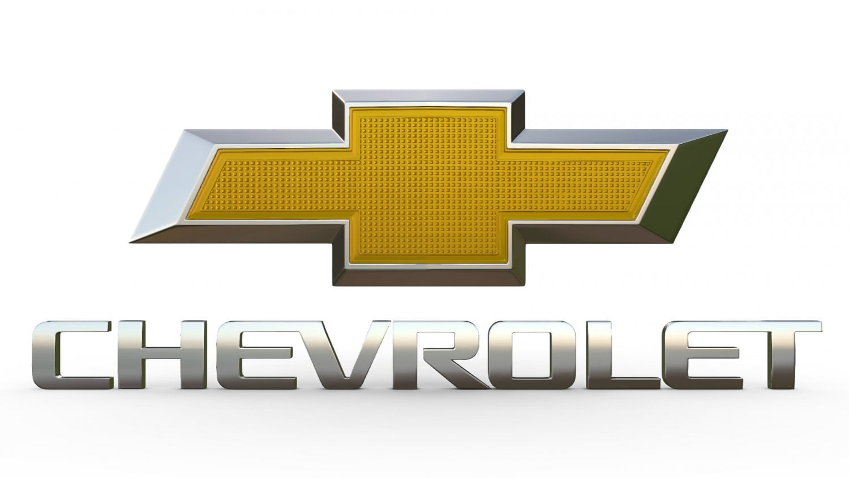 chevrolet_logo_3d_model_c4d_max_obj_fbx_ma_lwo_3ds_3dm_stl_2797265_o