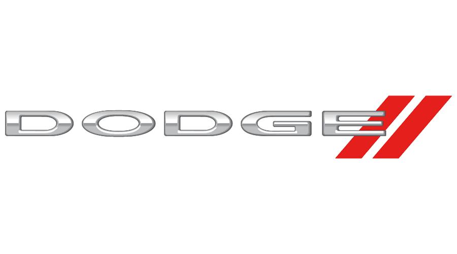 dodge-vector-logo