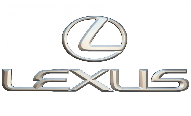 lexus_logo_3d_model_c4d_max_obj_fbx_ma_lwo_3ds_3dm_stl_2793683_o