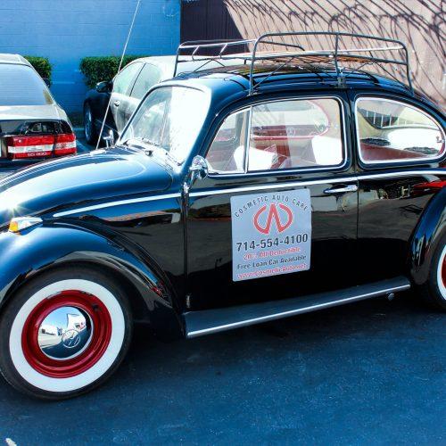 the-best-auto-body-shop-in-santa-ana-ca-cosmetic-auto-care