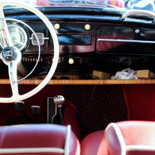 the-best-auto-body-shop-santa-ana-ca-cosmetic-auto-care-17