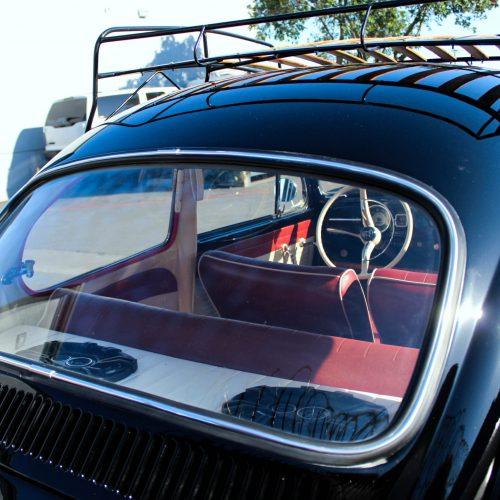 the-best-auto-body-shop-santa-ana-ca-cosmetic-auto-care-29