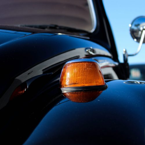 the-best-auto-body-shop-santa-ana-ca-cosmetic-auto-care-37