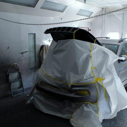 the-best-auto-body-shop-santa-ana-ca-cosmetic-auto-care-63