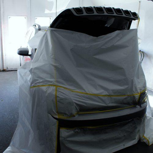 the-best-auto-body-shop-santa-ana-ca-cosmetic-auto-care-64