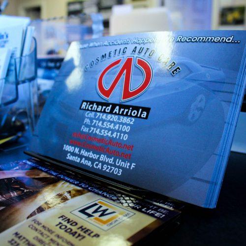 the-best-auto-body-shop-santa-ana-ca-cosmetic-auto-care-70